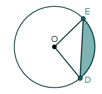 Circles - GeoGebra Dynamic Worksheet